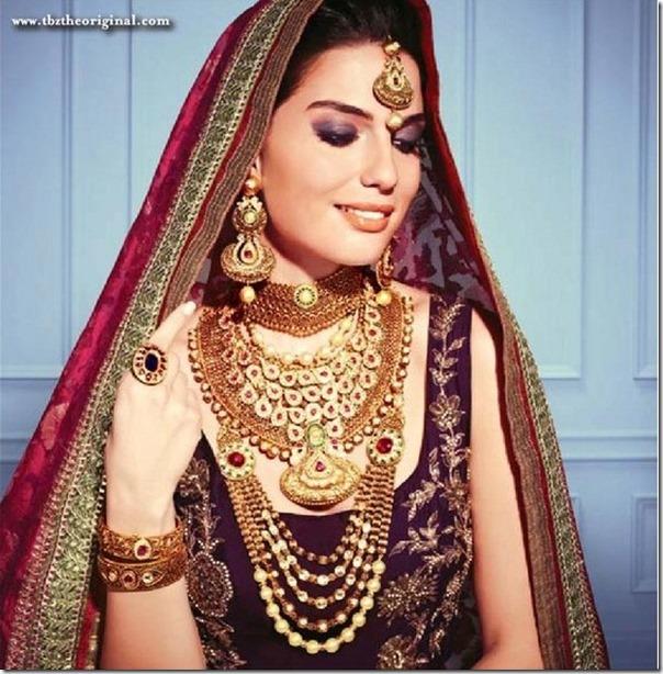 Bridal_Jewellery_TBZ