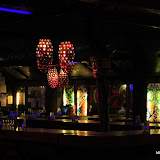 boracay nightlife (14).JPG