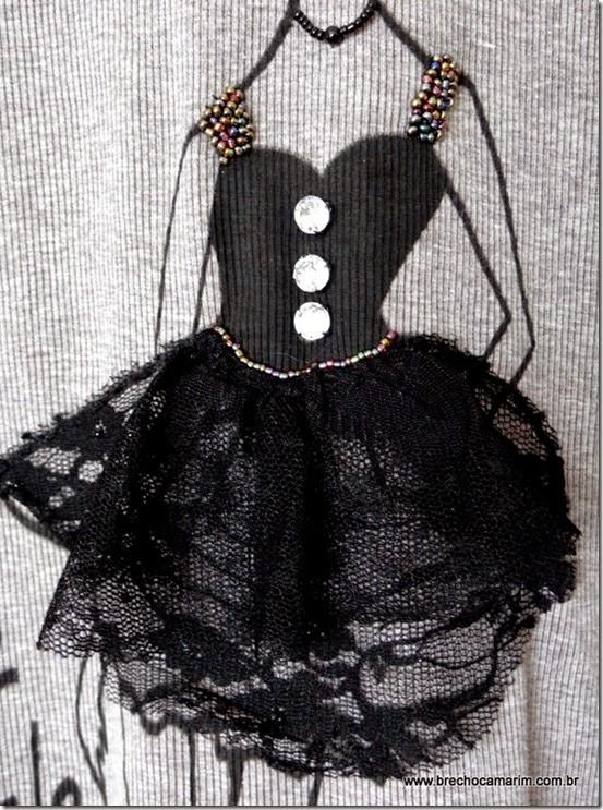 Little Black Dress BCamarim-003