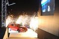 Mazda3-New-1