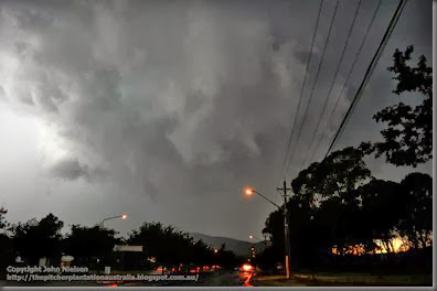 Canberra storm 21112013_web