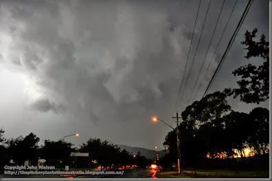 Canberra storm 21112013_web