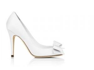 [zapatos-de-novia-sergio-rossi-2-300x225%255B10%255D.jpg]