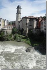 Vakantie 2011 Italie 014