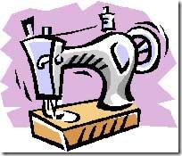 maquinas de coser (12)
