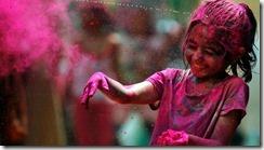 588597-india-hindu-festival