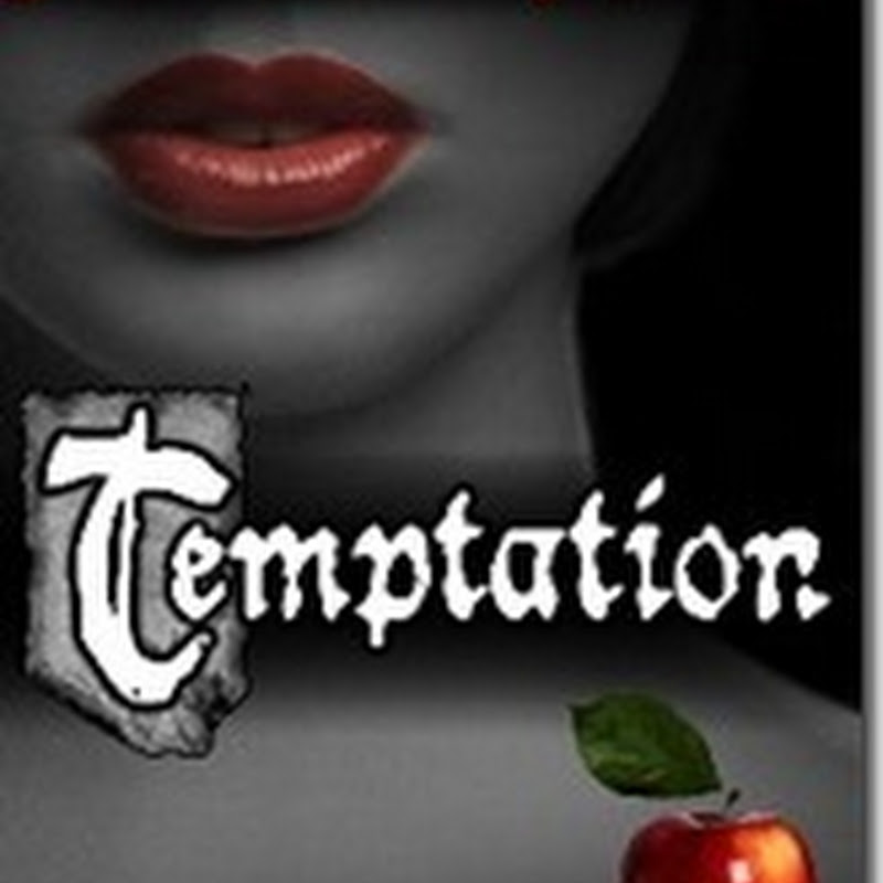 Orangeberry Free Alert - Temptation (Under Mr.. Nolan's Bed) - Selena Kitt