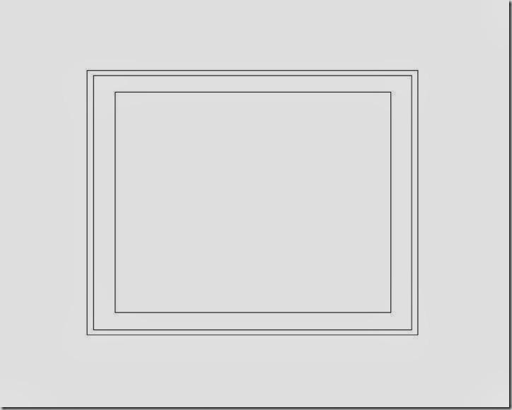 sensor_sizes_8x10_cropped