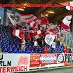 Oesterreich - Daenemark, 15.9.2012, St. Pölten, 11.jpg