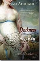 tn_Darkness_Falls_upon_Pemberley