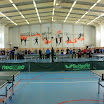 Турнир по настольному теннису в честь Дня Защитника Отечества. 23 февраля 2013 Углич. фото Андрей Капустин - 44.jpg