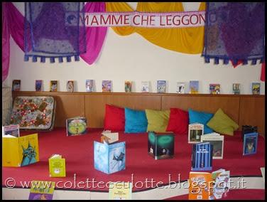 Mamme Che Leggono 2013 - 31 ottobre (39)