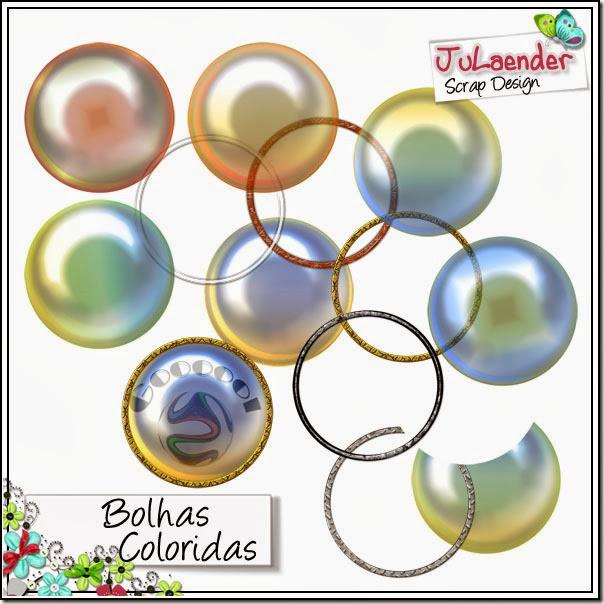 julaender_bolhascoloridas