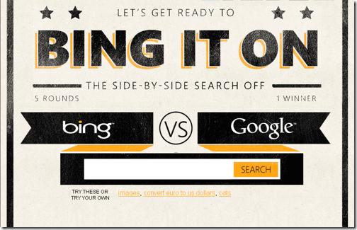bing google-01