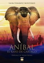 Aníbal - Portada