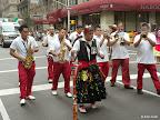"""""""MEXICAN DAY PARADE OF NEW YORK CITY 2014"""" (DESFILE MEXICANO DE NUEVA YORK). FORMATO SLIDESHOW. FOTOS POR ARTUR CORAL / IPITIMES.COM /NY, 21 SEP 2014."""