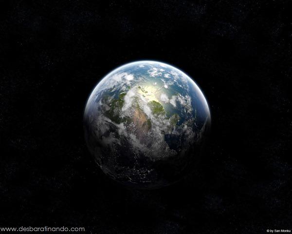 planeta-terra-wallpapers-papel-de-parede-planet-espaco-space (1)