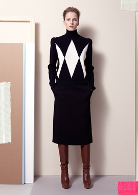 stella-mccartney-pre-fall-2012-08_100804332145