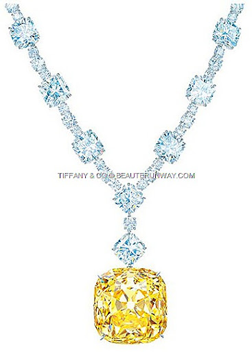 Novo Wedding Band 93 Cute Tiffany Diamond th Anniversary