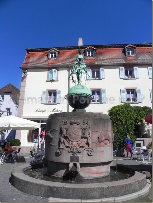 Ottweiler 5