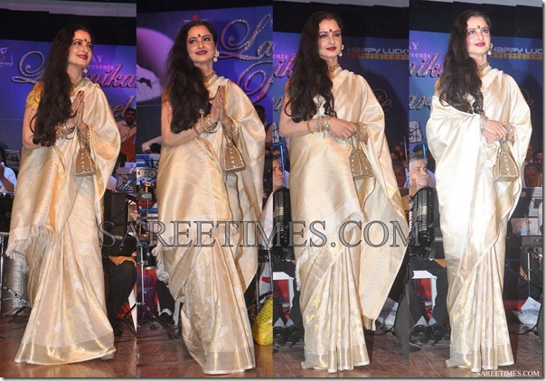 Rekha_Silk_Saree