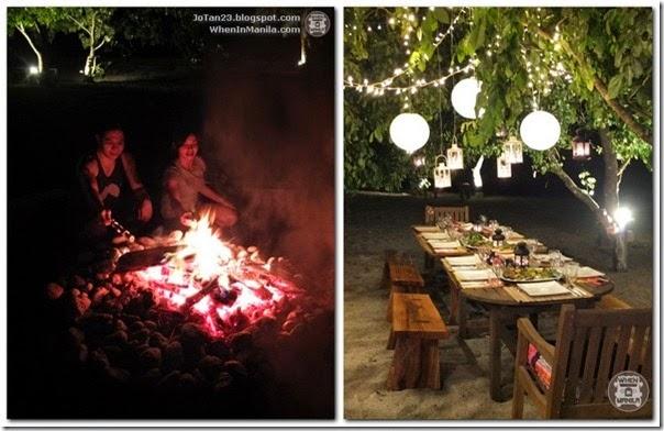 zambawood-resort-zambales-philippines-jotan23-bonfire-dine-under-the-stars-