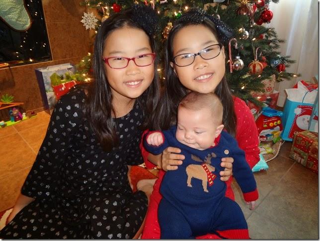 3 Kids 003