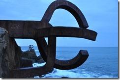 Donostia, 24 de diciembre de 2012   -   21