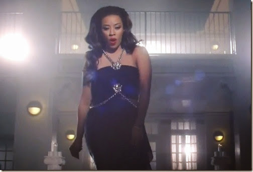 Keyshia-Cole-Next-Time-Video