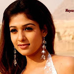Nayanthara-Hot-Photos-56.jpg