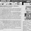 La Tribuna 160609.JPG