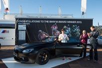 BMW-M-Award-2013-Marc-Marquez-3