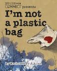 ARCHAIA_Im_Not_A_Plastic_Bag_HC.jpg