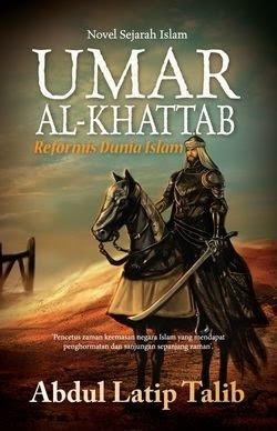 UMAR AL KHATTAB.JPG