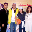 Poster Launch of \'Shirin Farhad Ki Toh Nikal Padi\' 1.jpg