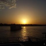 Ägypten 213.JPG