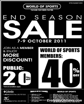 world-of-sport-endseason-2011-EverydayOnSales-Warehouse-Sale-Promotion-Deal-Discount