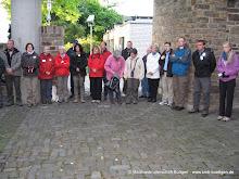 2012-05-17_Trier_06-25-33.jpg