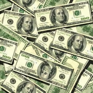 hundred_dollars_md_wht