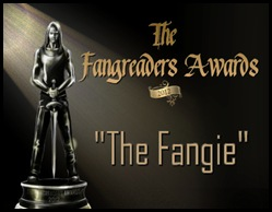 The Fangie