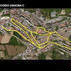 08 - PERCORSO SQUADRA C.jpg
