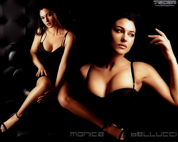 Monica_Bellucci_Wallpaper 04