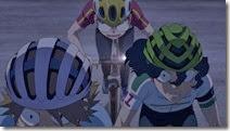 Yowamushi Pedal - 17-18