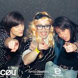 2014-02-28-senyoretes-homenots-moscou-58
