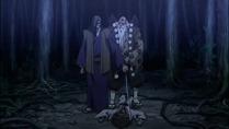 [KS]_Nurarihyon_no_Mago_-Sennen_Makyou 18_-Equipping_a_Hundred_Demons-_[360p].mkv_snapshot_01.51_[2011.10.31_15.38.13]