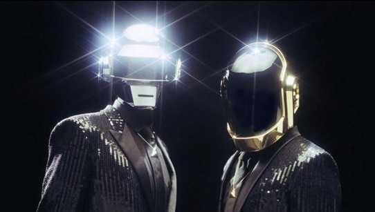 daft punk_summer_4Music