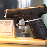 defense and sporting arms show - gun show philippines (85).JPG