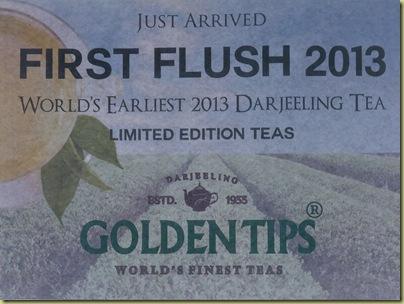 Darjeeling Tea-001