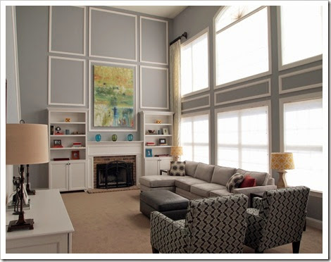 interior-livingroom-well-liked-gray-with-white-striped-rectangular-pattern-wall-paneling-decor-with-built-in-cabinetry-system-and-gray-fabric-sectional-sofas-in-large-gray-living-room-paint-ideas-fa
