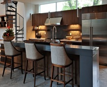 cocinas-modernas-casa-de-lujo-arquitectura-moderna